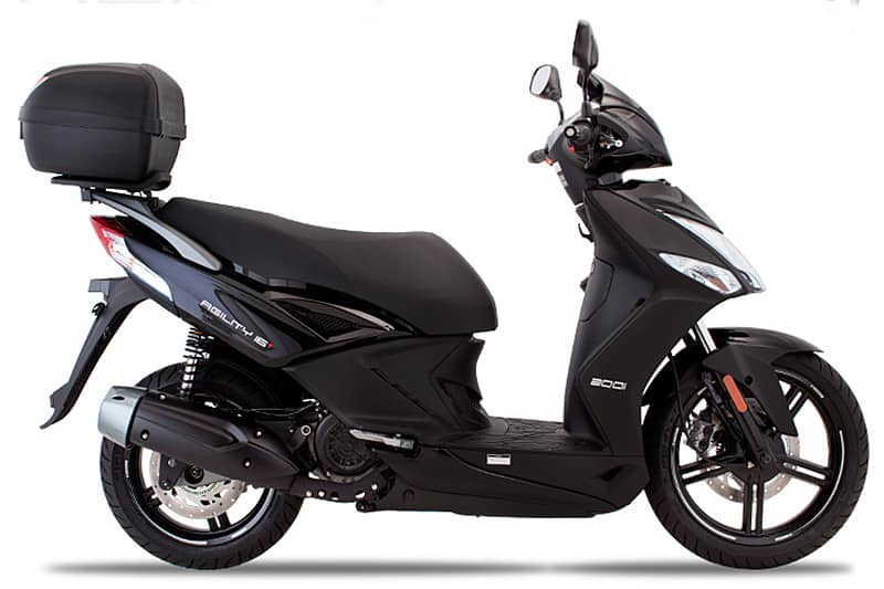 kymco-agility-200i-scooter-5
