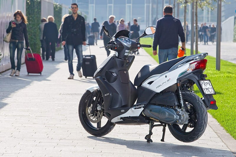 kymco-agility-200i-scooter-8
