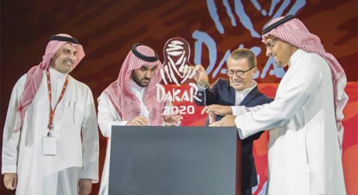 rally-dakar-na-arabia-saudita-1