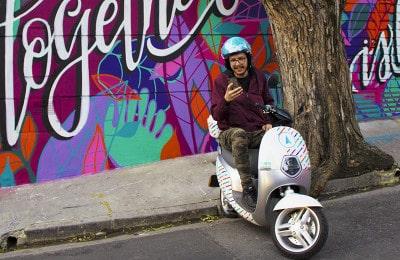 riba-share-4ride-scooters-eletricas-sao-paulo-1