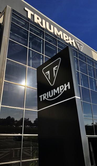 triumph-moto-eletrica-williams-2