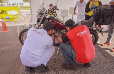 249_motocheckup_aimg_7704