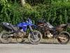 comparativo_xre300-lander_destaque