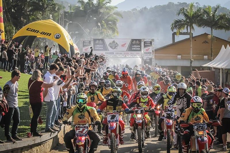 Super Bananalama 2019 sorteará R$ 200 mil em prêmios