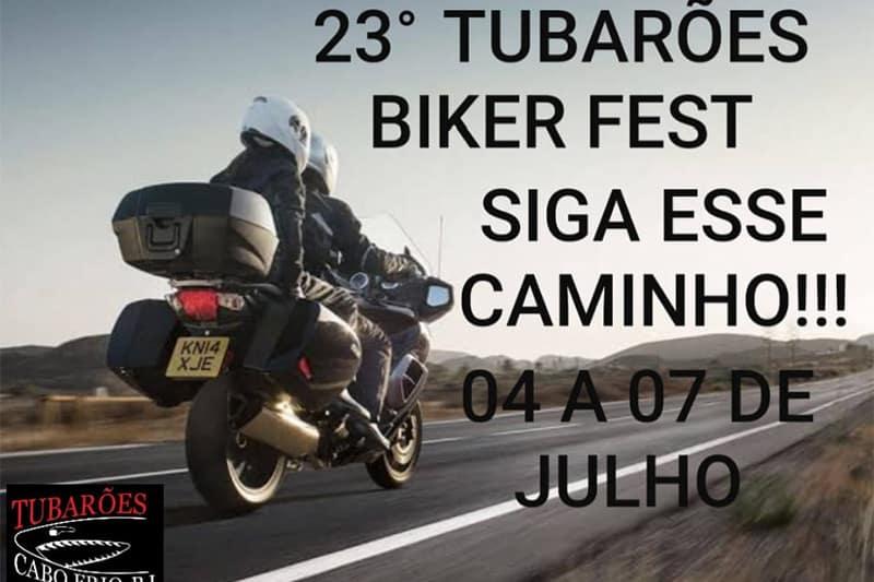 tubaroes-bikerfest-banda-faixa-etaria-3