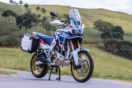 crf-1000l-africa-twin-adventure-sports_est_