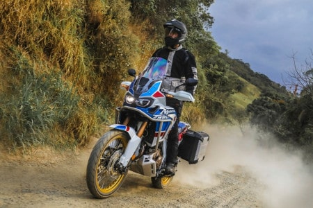 crf-1000l-africa-twin-adventure-sports_mov_-7