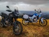 crf-1000l-africa-twin_destaque