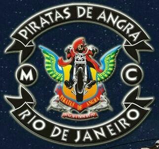 angra-moto-fest-faixa-etaria-2