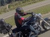 antena-corta-pipa-moto-motonline