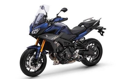 mt-09-tracer-900-gt-2020-motonline-1