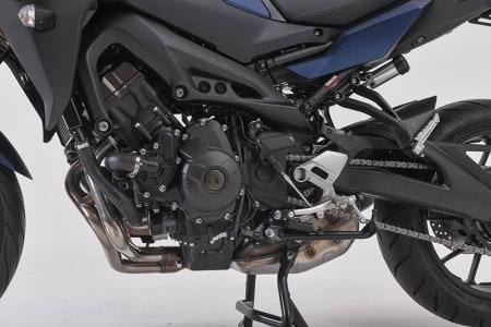 mt-09-tracer-900-gt-2020-motonline-5