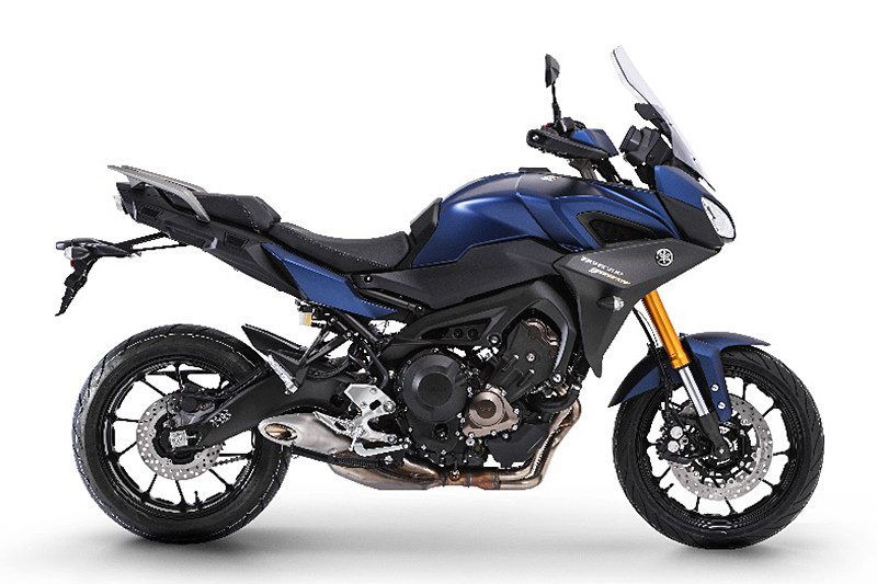 mt-09-tracer-900-gt-2020-motonline-7
