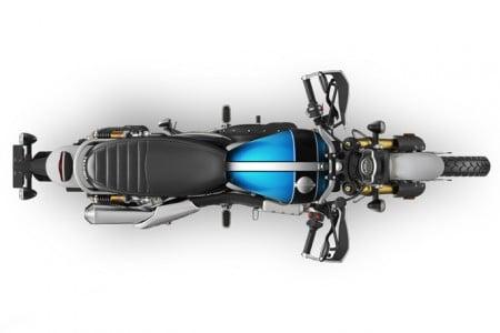 triumph-street-scrambler-1200-xc-motonline-10