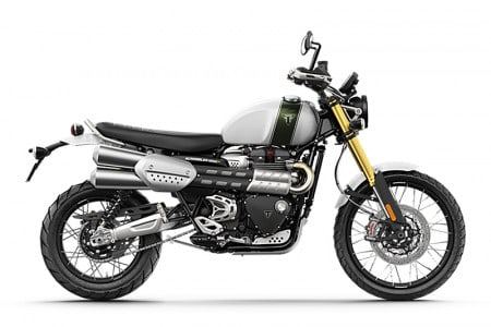 triumph-street-scrambler-1200-xc-motonline-5