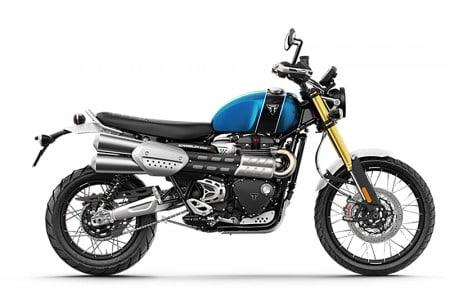 triumph-street-scrambler-1200-xc-motonline-6