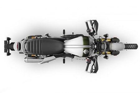 triumph-street-scrambler-1200-xc-motonline-9