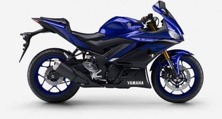 yamaha-r3-2020-4