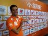 """Desejo de ser grande: Joaquim Monteiro, CEO da Dunas, apresenta o Rali dos Sertões 2019 e promete: """"Seremos o maior rali do mundo"""""""