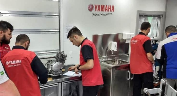 yamaha-senai_ct2