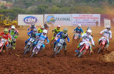 brasileiro-de-motocross-idario-cafe-largada
