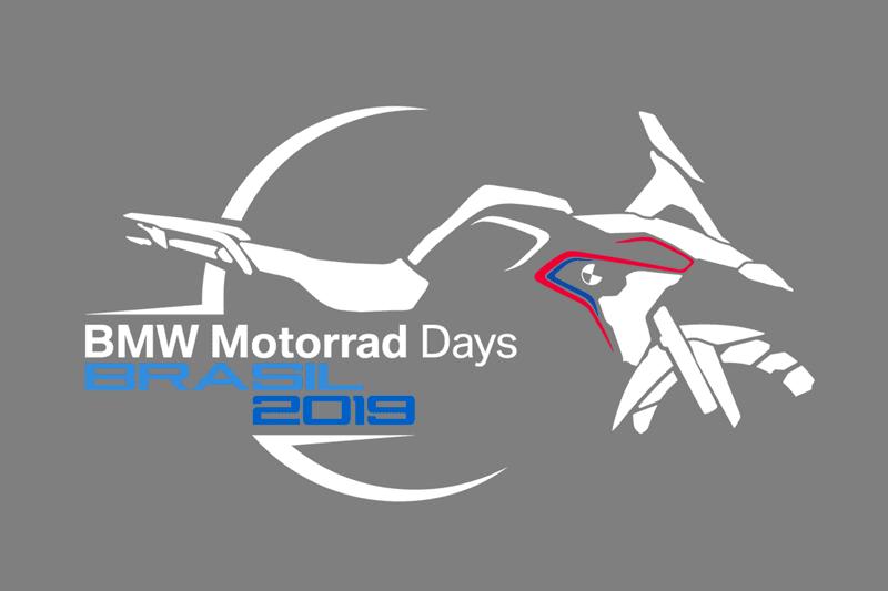 BMW Motorrad Days: dois dias de moto e diversão