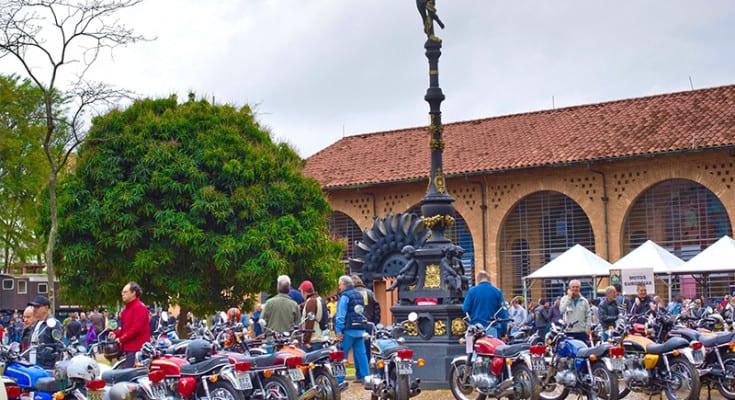 motos-classicas-sao-paulo-moto-classic-motonline-1