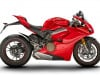 02-panigale-v4-s_uc35011_mid