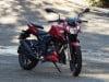 dafra-apache-rtr-200_destaque