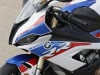 bmw-s-1000-rr-serie-m
