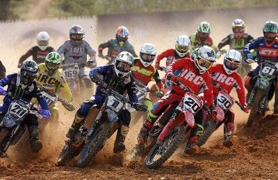 final-brasileiro-de-motocross-3