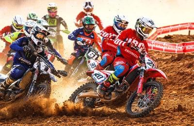 final-brasileiro-de-motocross-5