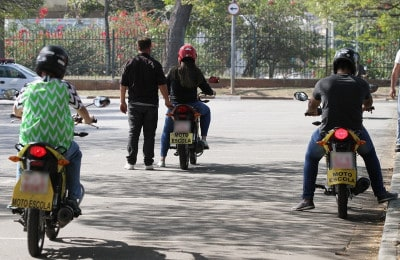 moto-escola_1