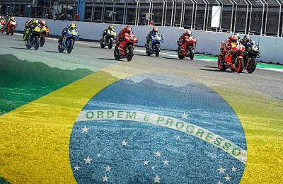 motogp-no-brasil-rio-de-janeiro-motonline-2