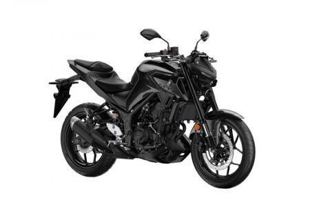 nova-mt-03-brasil-motonline-5