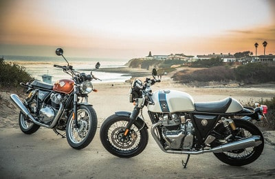 royal-enfield-interceptor-e-continental-gt-1
