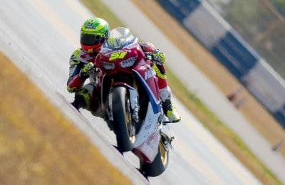 superbike-brasil-eric-granado-goiania-pedro-sampaio-alex-barros-1
