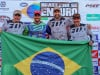 brasil-no-six-days-enduro-2019