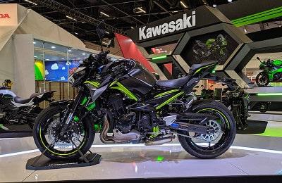 kawasaki-z-900-salao-duas-rodas-4