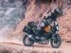 ktm-adventure-390-2020-3