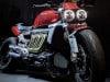 salao-duas-rodas-motonline-triumph-honda-yamaha-cb-cbr-rocket-street-6