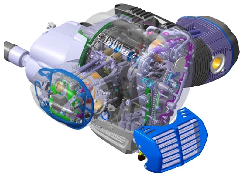 São 91 cv de potência, 1802 cm³ de capacidade cúbica e 16 kgf.m de torque