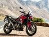 nova-tiger-900-motonline-1