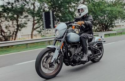 low-rider-s-motonline-21