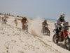 rally-de-sao-paulo-tera-trechos-de-areia-e-praias-foto-marcelo-machado-de-melo