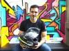 capacete-articulado-escamoteavel-e-seguro-motonline-1