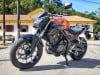 nova-honda-cb-500f-2020-motonline-1
