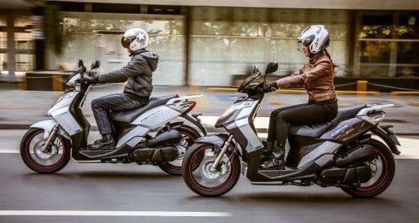 Falando em seminovos, qual o melhor scooter por até R$ 10 mil? Depende da sua necessidade, preferências e pressa por encontrar a melhor opção...