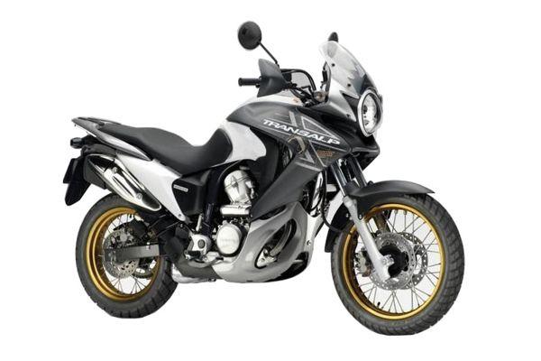 Honda Xl 700v Guia De Motos Motonline